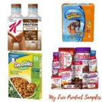 Newest Printable Coupons: Fiber One, LISTERINE, AXE & More