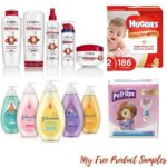 Newest Printable Coupons: PULL-UPS, HUGGIES, L'Oreal Paris & More