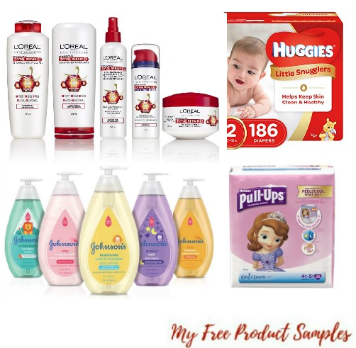 graphic regarding Pull Ups Printable Coupons identified as Most recent Printable Coupon codes: PULL-UPS, HUGGIES, LOreal Paris