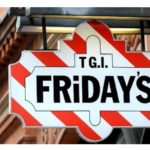 TGI Fridays – Free Dessert or App, Treats & More