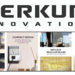 Free Merkury Innovations Smart Home TryaBox
