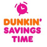 Win a $5,000 Gift Card & More w/Dunkin' Donuts IWG