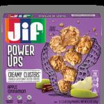 Kroger: Jif Power Ups ONLY $2.94 {Reg $3.99}