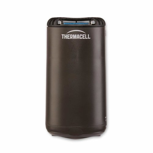 Amazon: Save up to 30% on Select Thermacell Products