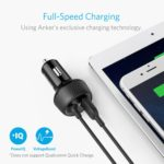 Amazon: Save up to 40% on Anker Charging Accessories