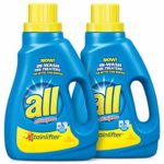 Walgreens: All Laundry Detergent ONLY $1.49 Each Starting 4/28