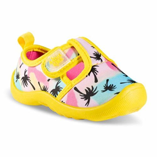 Aquakiks Kids Water Shoes ONLY $6.49 (Reg. $26)