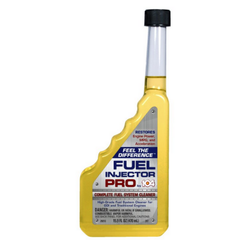 picture relating to Printable Rebate identified as No cost Total-Measurement bottle of Gasoline Injector Skilled by means of 104 (Rebate