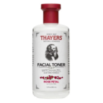 FREE Thayers Witch Hazel With Aloe – Rose Petal Toner