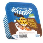 Free Chobani Gimmies & Granulated Sugar at Jewel
