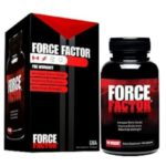 Free Force Factor SupplementsFree Force Factor Supplements