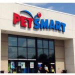 Free PetSmart Sample Saturday Event
