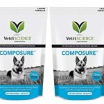 Free VetriScience Pet Products