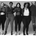 Text for $10 Off at Lane Bryant = Free Item
