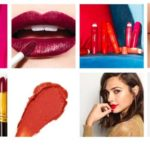 Win a $10,000 Check from Revlon