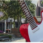 Win an Opry VIP Trip to Nashville