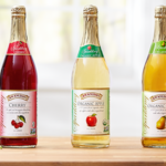 Kroger: R.W. Knudsen Sparkling Juice ONLY $1.99 {Reg $3.99}