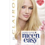New Printable Clairol Coupons | Save Up To $9.00
