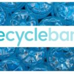 10 Free Recyclebank Points