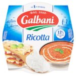 Kroger: Galbani Ricotta ONLY $2.99 {Reg $5.99}