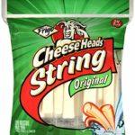 Kroger: Frigo String Cheese ONLY $3.99 {Reg $4.99}