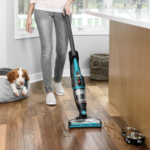 FREE BISSELL Adapt Ion 2-in-1 Cordless Vacuum