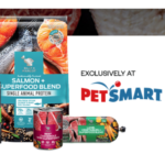 FREE Billy and Margot Refrigerated Dog Food