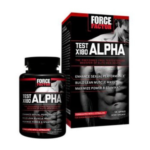 FREE Force Factor Supplements