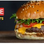 Free Burgers – 15 Restaurants Who will Give You One For Free