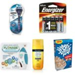 Newest Printable Coupons 05/26: Pop-Tarts, Flonase, Energizer & More