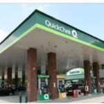 QuickChek – Free Coffee or Fountain Drink