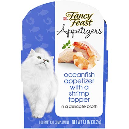 photograph relating to Fancy Feast Printable Coupons titled Fresh new Extravagant Feast Discount codes Conserve Up In the direction of $4.00