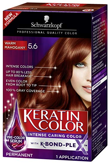 image relating to Printable Schwarzkopf Coupons known as CVS: Schwarzkopf Hair Shade Simply just $4.49 Just about every 6/23 Merely