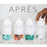 APRES – $5 OFF Coupon Code