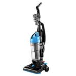 FREE BISSELL Vacuum
