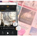 Free 30 Days of Romance Novels