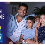 Free NABISCO Summer Movie Night Party Pack