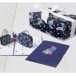 Free Vera Bradley Gift Card Giveaway
