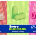 Mack's Free Ear Plug's Giveaway – Every Weekday at 11am EST