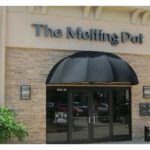 Melting Pot – Free Fondue for Good Report Cards