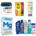 Newest Printable Coupons: Coppertone, AVEENO, SlimFast, Nature's Recipe True Treats & More