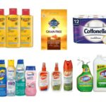 Newest Printable Coupons 06/26: Eucerin, Cottonelle, DOLE, Coppertone & More