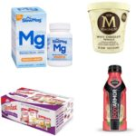 Newest Printable Coupons 06/14: Land O'Frost, SlowMag, Aveeno & More