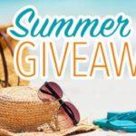 Win a $500 ShoeMall Shopping Spree