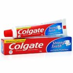 Rite Aid: Colgate Toothpaste ONLY $0.99 Starting 7/14