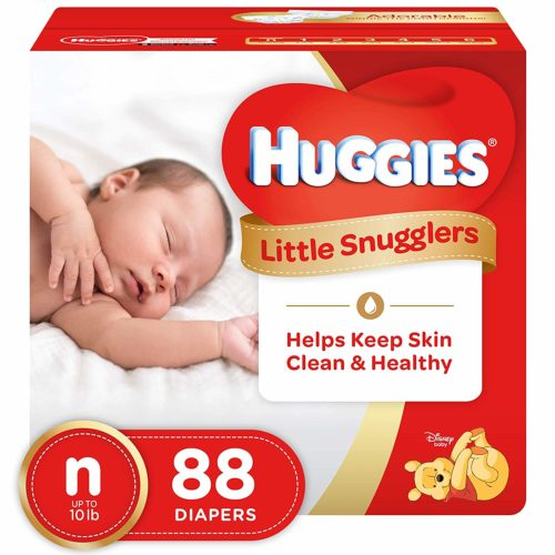 image relating to Huggies Wipes Coupon Printable known as Contemporary Printable Huggies Discount coupons Help save Up Towards $2.50