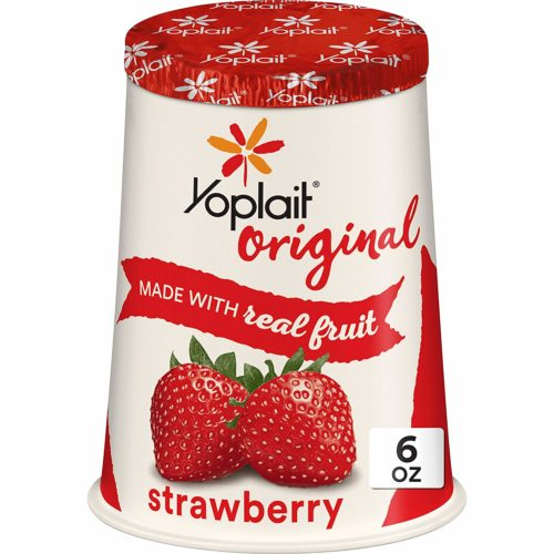 picture about Yoplait Printable Coupons called Latest Yoplait Discount coupons: Preserve Up Towards $2.95
