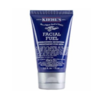 FREE Kiehl's Facial Fuel with Trybe