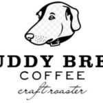 Free Buddy Brew Coffee Stickers Scorefree Buddy Br