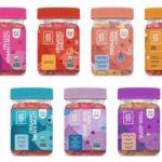 Free Gummy Supplements